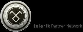 Platinum Telerik Partner