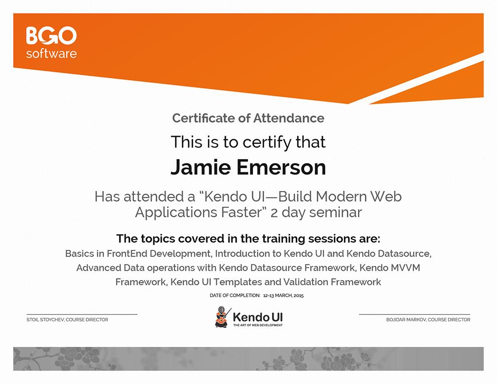 certificate_kendo_uk