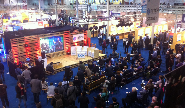Global IT Conferences_featured