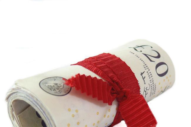 IT salaries 2015