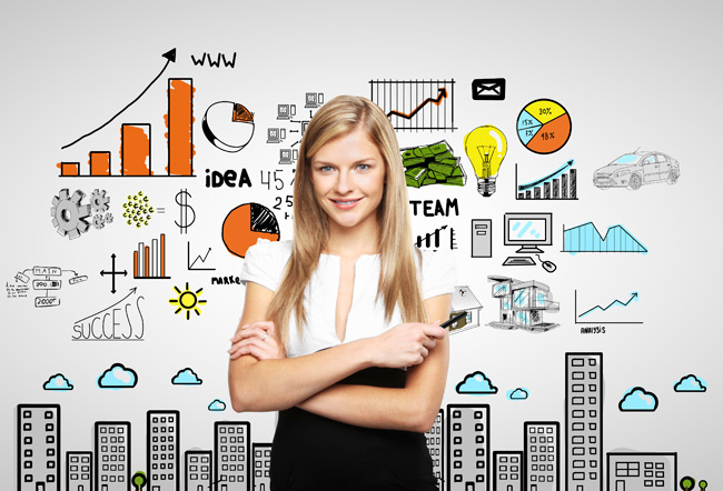 Featured photo Enterprise Software