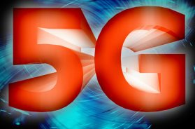 5G featured photo