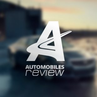 automobilesreview