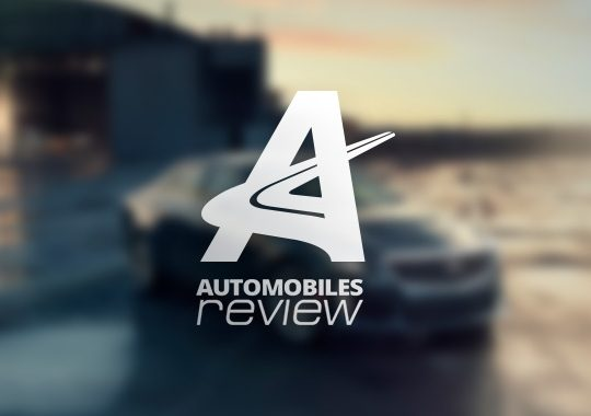automobilesreview
