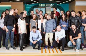 BGO Software team