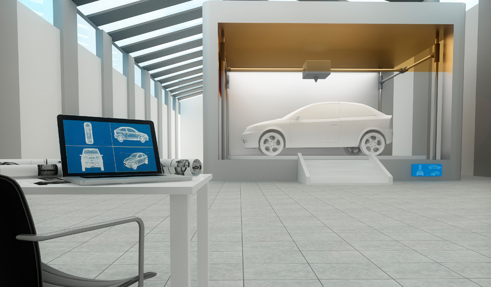 insidepost_3D-automotive