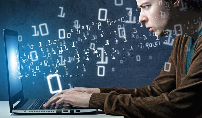 Mastering Software Development