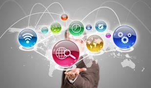 modernization application services