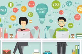 7 Vital Skills for Programmers to have in the Next 5-10 Years