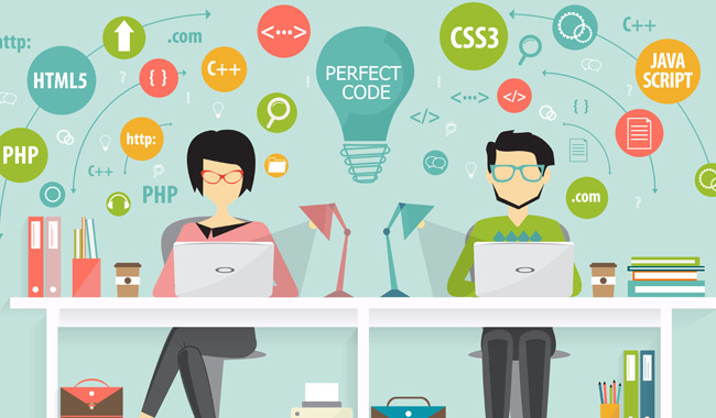 Featured image - 7 Vital Skills for Programmers to have in the Next 5-10 Years
