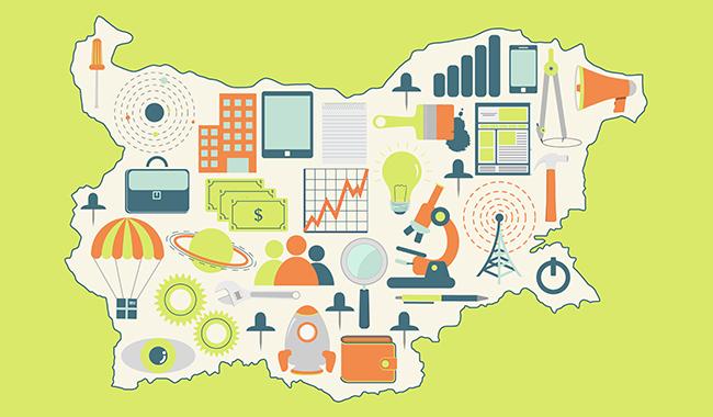 Bulgaria IT Industry