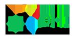 DHI Cluster Bulgaria logo
