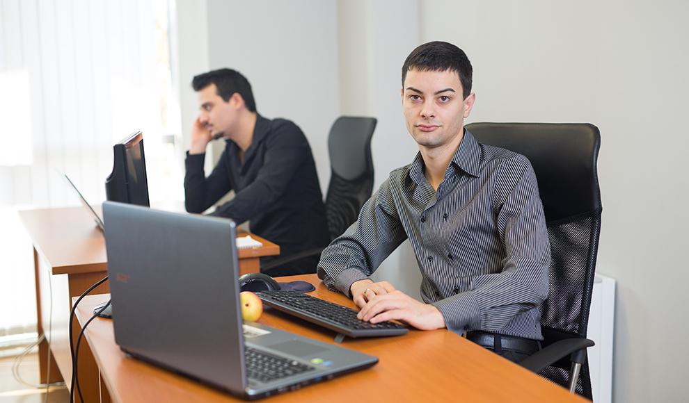 Krasimir Todorov