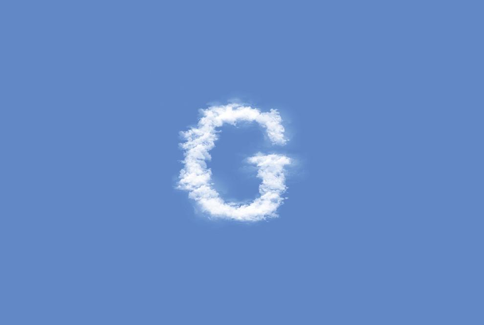 G-Cloud 5