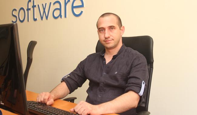 Simeon Borisov
