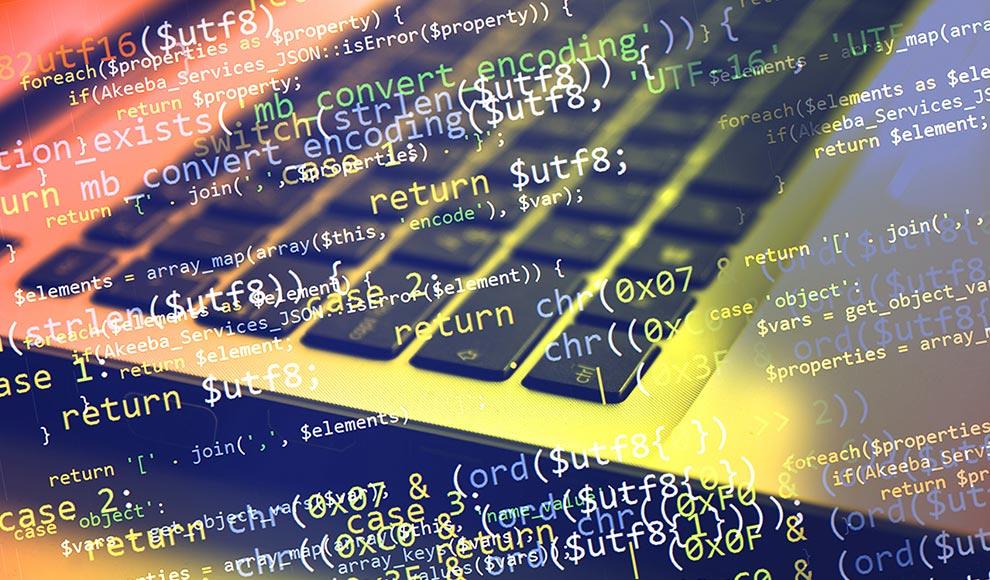 Programming Languages 2016