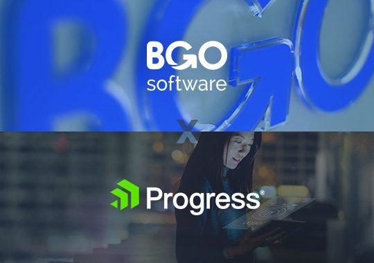 Progress Premier Service Delivery Partner