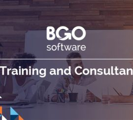 The Evolution of BGO Software's IT Training and Consultancy in 2 Years