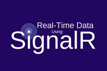SignalR