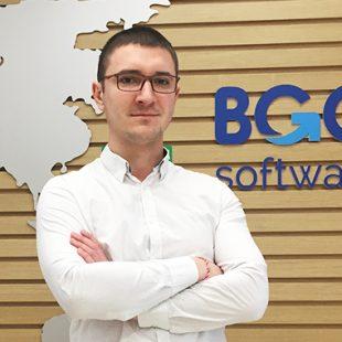 Iliyan Bogdanov