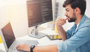 new programming language
