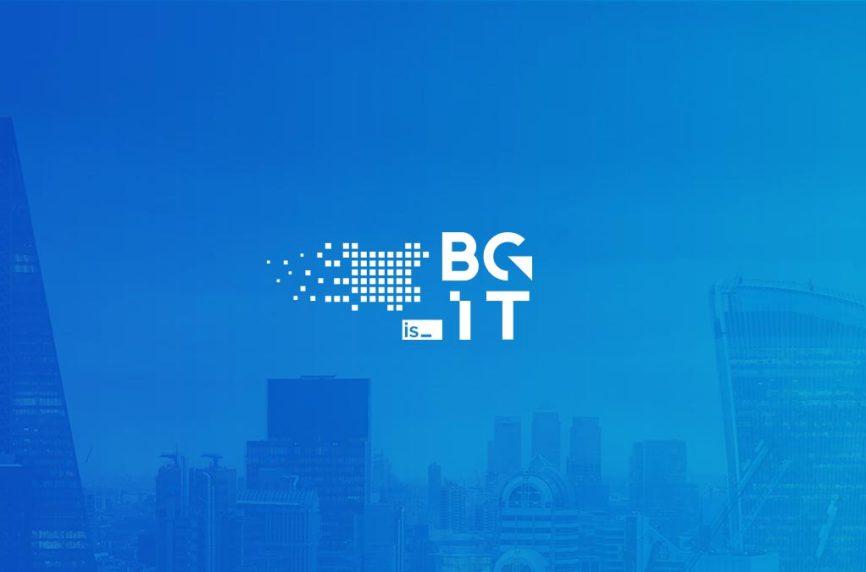 IT Roadshow - best Bulgarian IT companies visiting UK