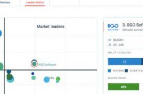 BGO-Software-leader-in-software-development-310x310
