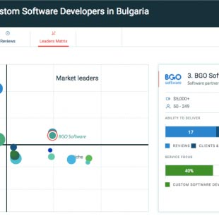 BGO-Software-leader-in-software-development-310x310