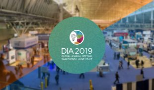 BGO SOftware at DIA 2019