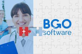 BGO Software's Strategic Expansion in Switzerland