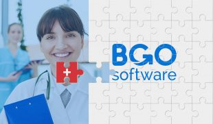 BGO Software's Strategic Expansion in Switzerland