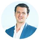 Ivan Lekushev - CEO of BGO Software