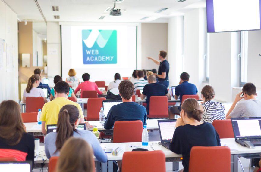 Free IT Trainings