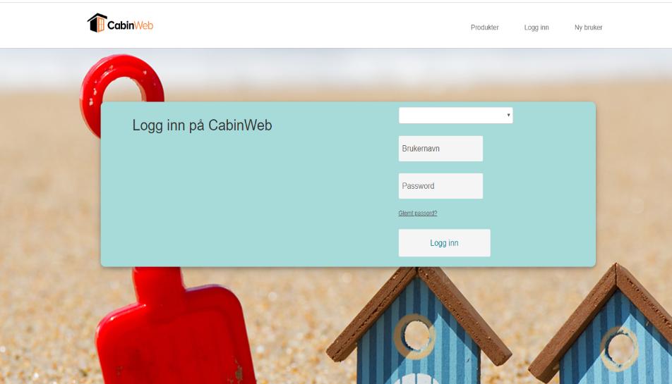Cabinweb-1
