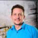 Jason Thompson Co-founder Proscola - Schoolorama