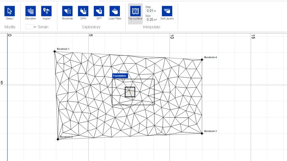CEECAD CAD web-based software solution online construction engineering platform - 10