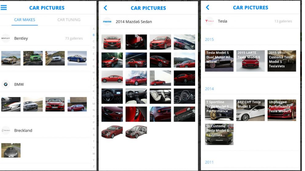 1-2-AUTOMOBILES REVIEW-app