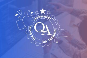 BGO Software ISO Certification