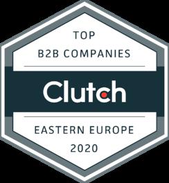 B2B_Companies_Eastern_Europe_2020