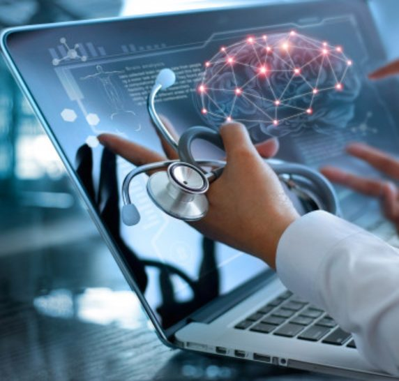 End-to-end Virtual Health Solution for Improved Patient Engagement and Remote Monitoring