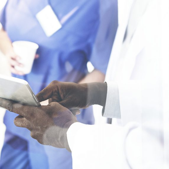 Patient CRM - Full Automation of Patient Adherence Programs